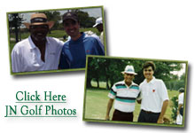 Golf Photo Gallery